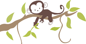 Monkey Travel 2014